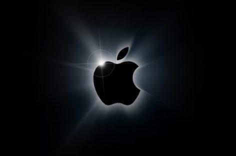 Преимущества гаджетов от Apple