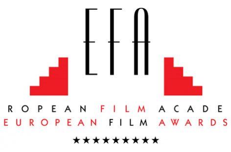 «Рай» Кончаловского вошел в лонг-лист European Film Awards 2017