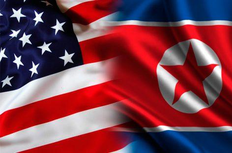 Стало известно о превентивном ударе США по ракетным объектам КНДР