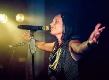 Мара порадует фанов новыми песнями на столичном концерте