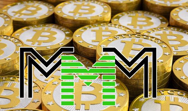Bitcoin0511.jpg
