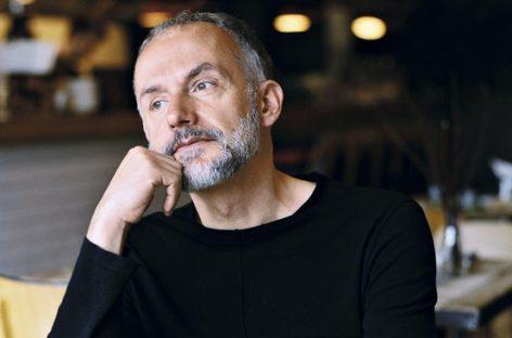 Олег Нестеров рассказал об осенней концертной программе «Мегаполиса»