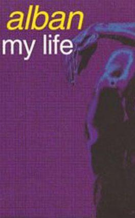 Dr. Alban отметит 25-летие главного хита – «It's My Life» в России!