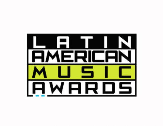 Названы все номинанты на «Latin American Music Awards 2017»