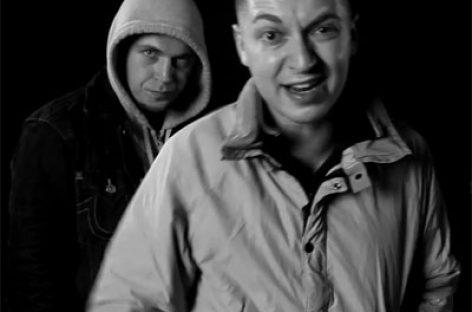 MARKUL и Oxxxymiron возглавили «Apple Music» и «iTunes»