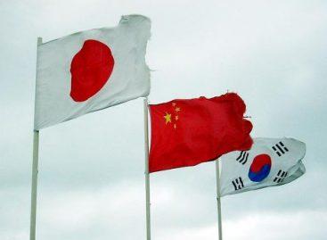 Эксперты подсчитали число жертв в случае удара КНДР по Японии и Южной Корее
