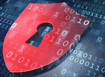 Компаниям предложили обязательно страхование от киберрисков