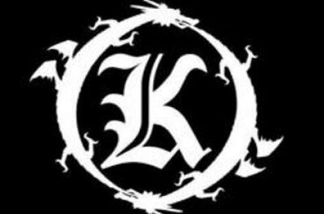 Даты прощального тура «Кукрыниксов»
