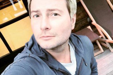 Николай Басков пообщался с фанатами