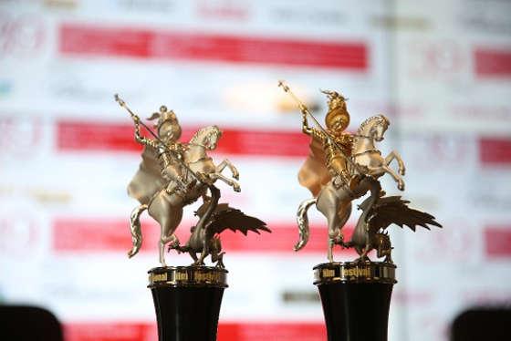 Московский международный кинофестиваль пройдет с19 по26апреля 2018г