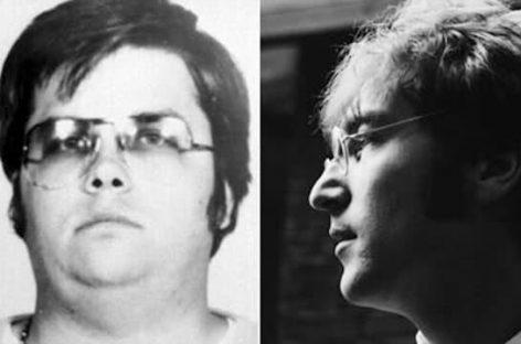 Марк Чепмен уверен, что Иисус простил его за убийство Леннона