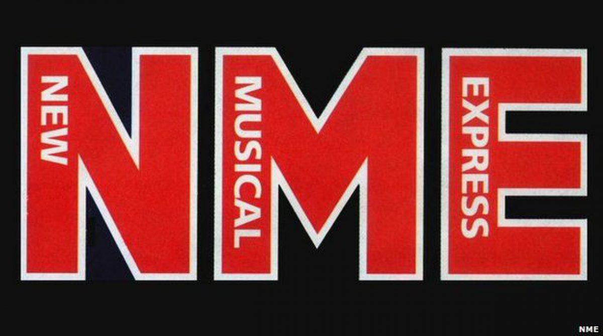 Самые ожидаемые релизы 2018-ого от NME
