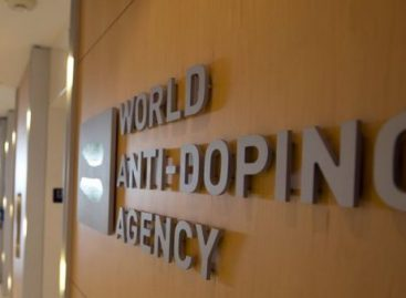 Глава WADA рассказал о рисках России попасть под новые жесткие санкции