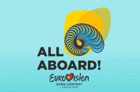 Говорухин призвал игнорировать «Евровидение»