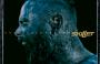 Skillet представили делюкс-альбом «Unleashed: Beyond»