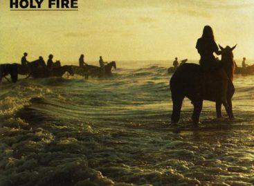NME представил рейтинг лучших обложек альбомов XXI века