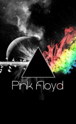 Pink Floyd готовят два виниловых переиздания