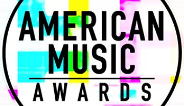 Стали известны первые имена выступающих на «American Music Awards 2017»