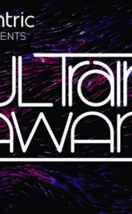 Soul Train Awards раздала награды!