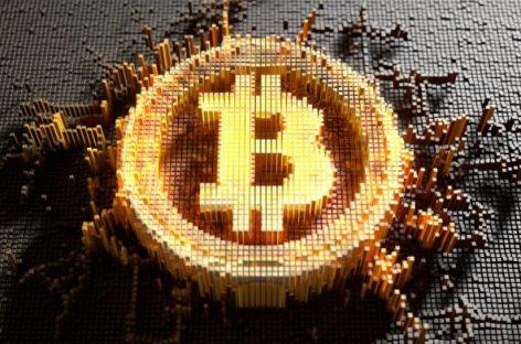 Прогнозы от биткоиновых миллиардеров