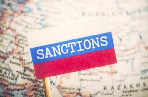 В России могут засекретить закупки компаний из-за возможных санкций