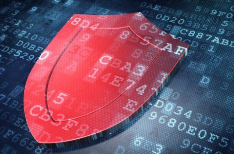 Москва готова сотрудничать с Вашингтоном по кибербезопасности