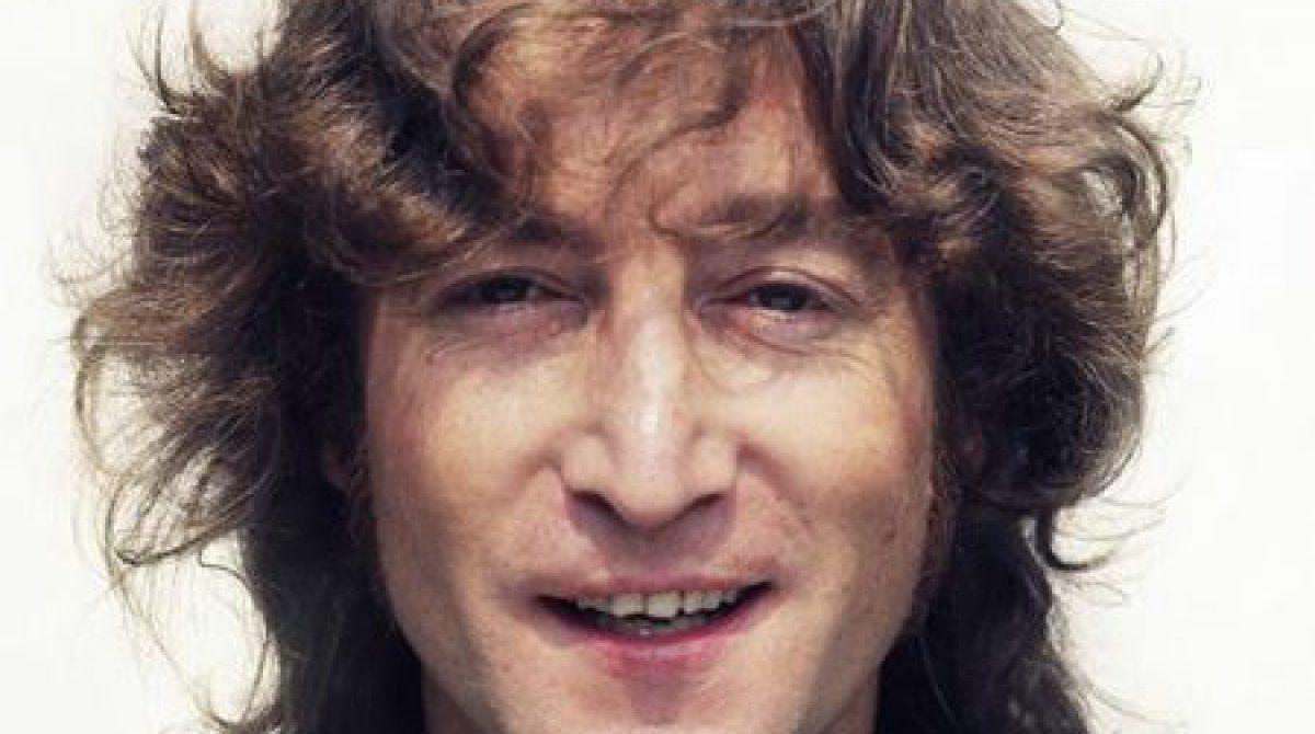 37 лет без Джона Леннона