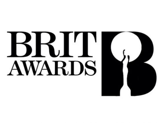 Полный список номинантов на премию Brit Awards