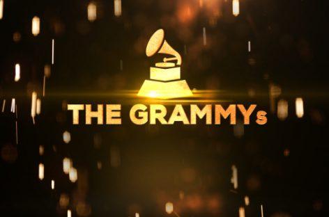 Телеверсия «Грэмми» будет показана на Первом канале 2 февраля