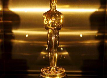 Полный список номинантов на «Оскар-2018»