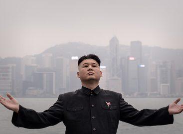 Ким Чен Ын хочет участия Сеула в Олимпиаде