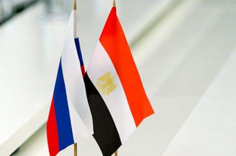 Египет – крупнейший покупатель российского продовольствия