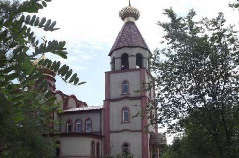 Террористы ИГ взяли ответственность за стрельбу в дагестанском храме