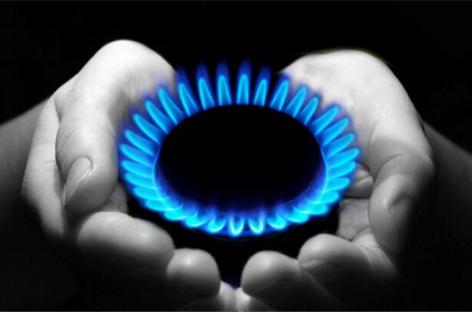 «Газпром» судится с «Uniper» из-за цены на газ