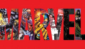 Топ-20 лучших злодеев киновселенной Marvel