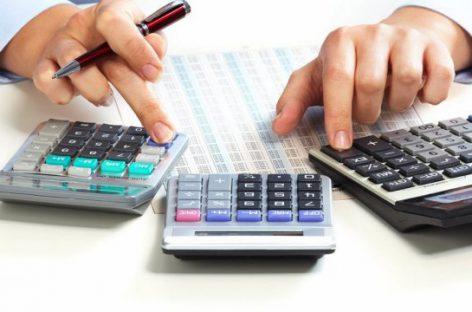 Глава Минфина рассказал о возможном изменении в структуре налогов