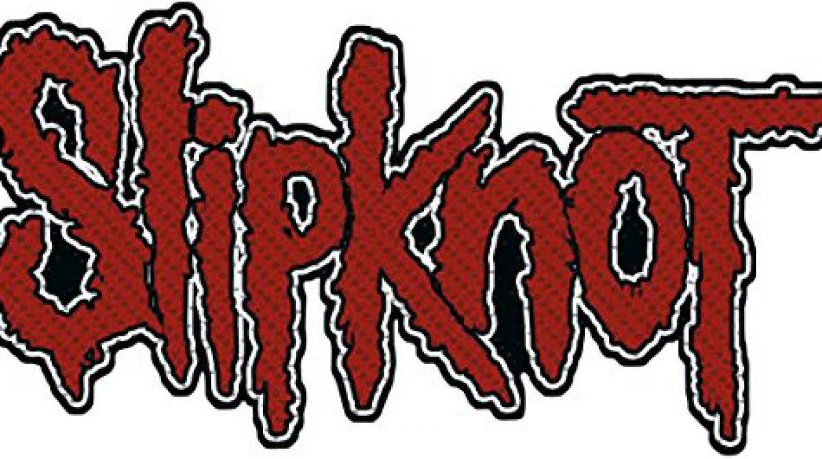 Slipknot приступит к записи нового диска в следующем году