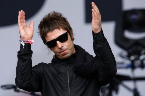 Foo Fighters неоднократно предлагали Лиаму Галлахеру сотрудничать