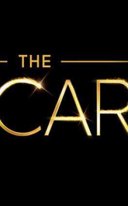 90-ая премия «Оскар» раздала награды
