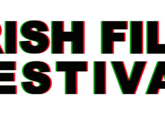 В столице стартует фестиваль ирландского кино