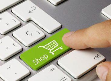 Минфин намерен ввести новые налоги на покупки в зарубежных интернет-магазинах