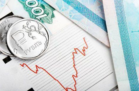 Чего ждать обычным гражданам от скачка курса рубля?