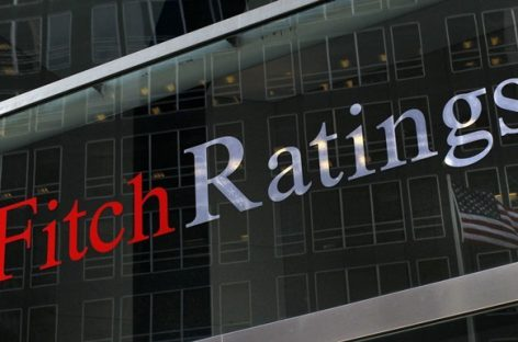 Эксперты Fitch оценили риски от санкций США для российских банков