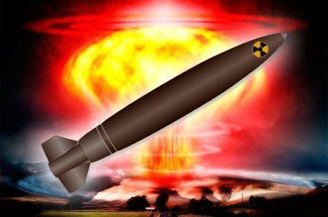 ООН: угроза применения ядерного оружия растет