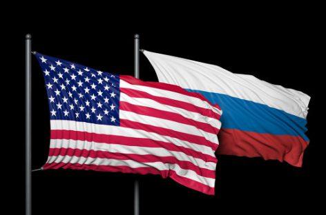 Кремль готов к жестким санкциям Вашингтона
