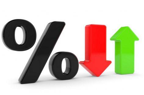 Влияние курса валют на кредитование