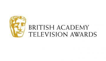 BAFTA Television Awards назвали номинантов