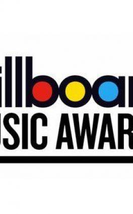 Номинанты на премию Billboard Music Awards 2018