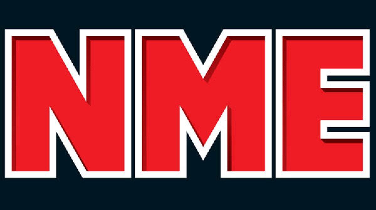 Рейтинг «ваших любимых песен тех групп, которые вы ненавидите» от NME