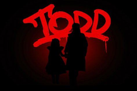 8 июня пройдет заключительный в этом сезоне рок-мюзикл «TODD»